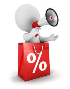 stockfresh_2069811_3d-white-people-sale-announcement_sizeXS_3a1a6c