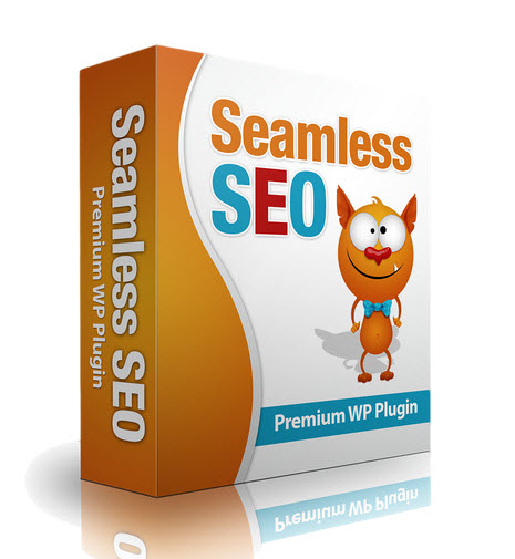 The Secret To Seamless SEO … Revealed HERE!