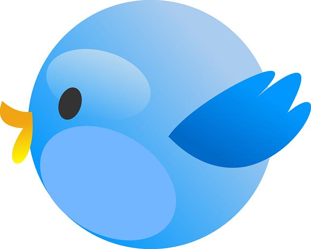 Revive Old Post… Tweet Old Post Has Grown Up!
