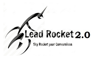 Build Your List With Stunning Capture Pages Using Lead Rocket 2