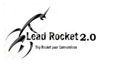 Lead Rocket 2