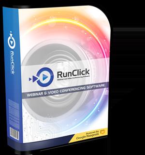 RunClick