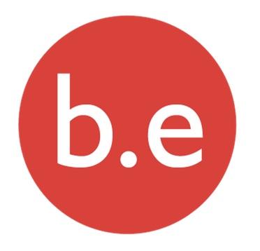 Blog Engage… Community… Syndication… Management