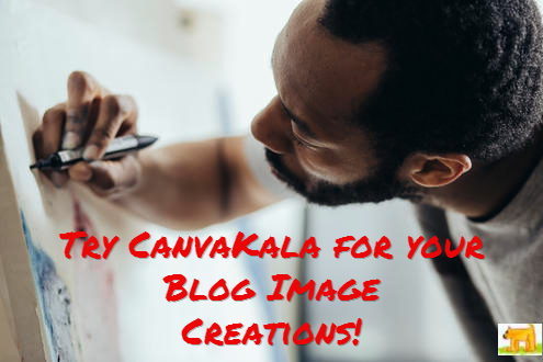 How To Create, Edit, Fix & Add Effects to your Images INSIDE Your WordPress Blog…