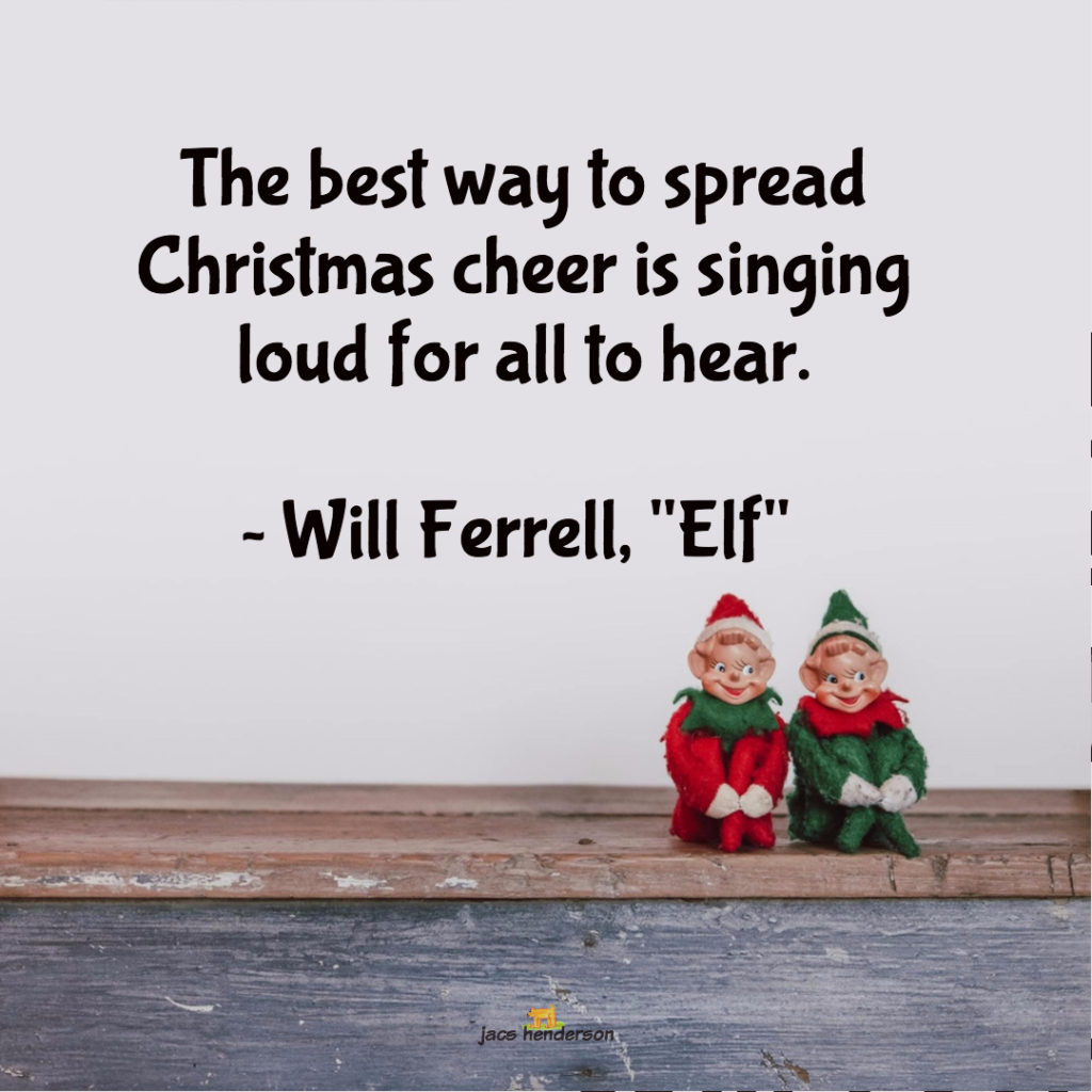 Christmas Quotes About Friendship My Merry Christmas Collection Of Quotes For 2017 * Social