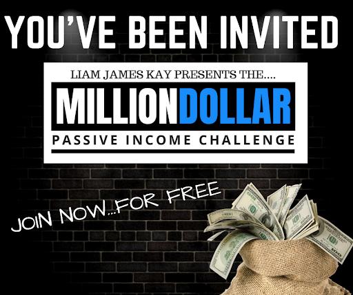 The Million Dollar Challenge